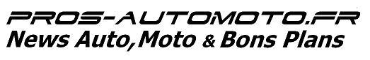 Actus, news et vidéos Auto Moto