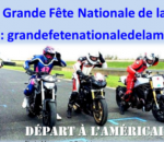 fête-nationale-moto