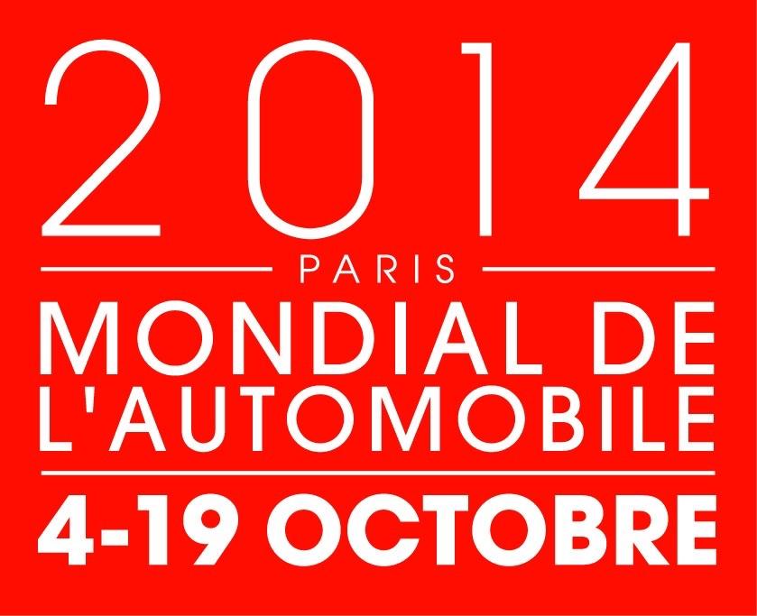 Logo mondial auto