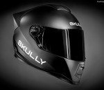 Skully-AR-1new