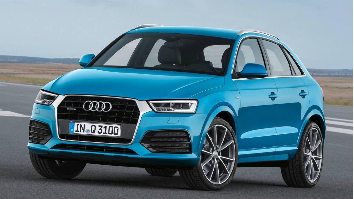 Audi-Q3-2015-2