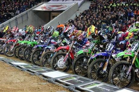 supercross-2015