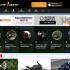 Objectif-Moto.com le site moto de référence