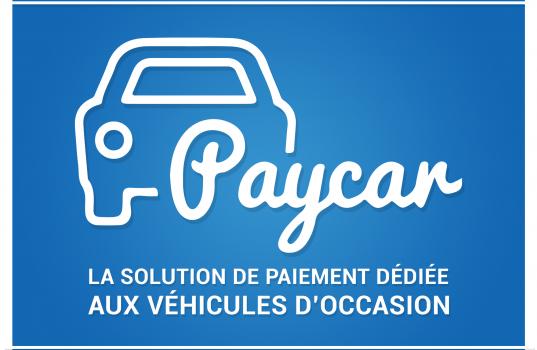 logo PayCar
