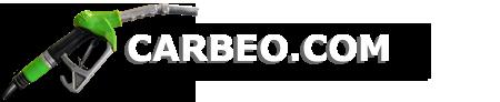 logo_carbeo