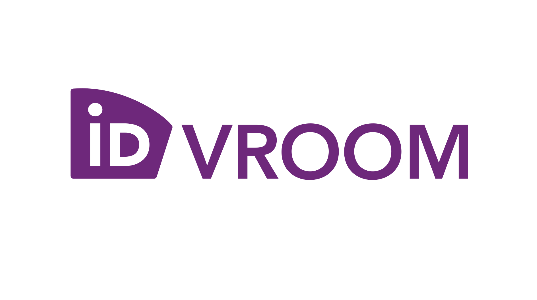 idvroom-logo