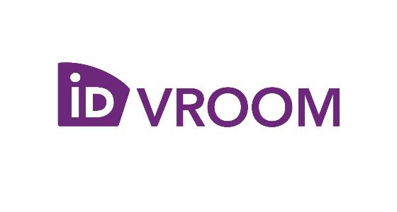 idvroom-logo