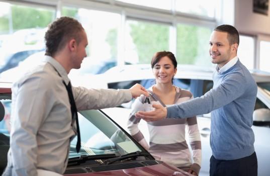 acheter-ou-louer-sa-voiture