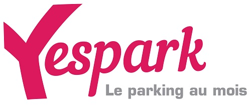 yespark-parking-au-mois